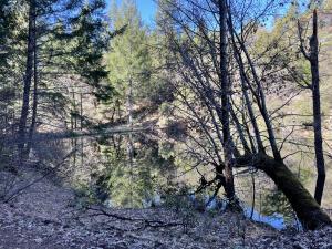 13440 Zenia- Lake Mountian Road, Zenia, CA 95595