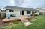 1961 Elmwood Place, McKinleyville, CA 95519