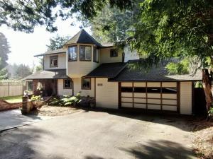 4729 Briggs Lane, Eureka, CA 95503