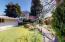1824 Buhne Street, Eureka, CA 95501