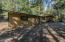 1371 Eagle Creek Loop, Trinity Center, CA 96091