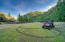 24748 Maple Creek Road, + more, Korbel, CA 95550