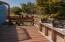 1949 Park Street, Arcata, CA 95521