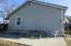 10381 Ruth Zenia Road, Hettenshaw, CA 95511
