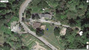 1093 E Blue Rock Road, Garberville, CA 95542