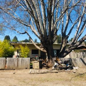 939 Ford Street, McKinleyville, CA 95519