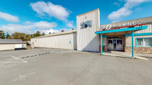 1417 Glendale Drive, McKinleyville, CA 95519