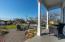 974 10th Street, Arcata, CA 95521
