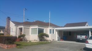 4067 Walnut Drive, Cutten, CA 95503