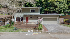 1546 Beverly Drive, Arcata, CA 95521