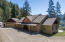 1505 Tim Mullen Road, Kneeland, CA 95549