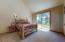 1505 Tim Mullen Road, Kneeland, CA 95549