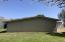 1255 Belnor Road, McKinleyville, CA 95519