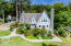 3090 Patricks Point Drive, Trinidad, CA 95570