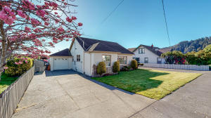 800 Herbert Street, Ferndale, CA 95536