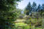 6749 Fickle Hill Road, Fickle Hill, CA 95521