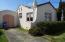 3004 H Street, Eureka, CA 95501