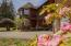 7580 Berta Road, Eureka, CA 95503