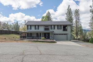 51 Beryl Lane, Weaverville, CA 96093