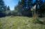6749 Fickle Hill Road, Arcata, CA 95521