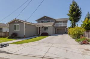 4058 Cedar Street, Cutten, CA 95503