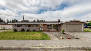 4140 Walnut Drive, Cutten, CA 95503