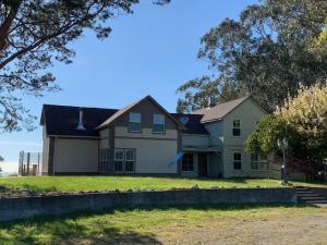 1866 Singley Hill Road, Loleta, CA 95551