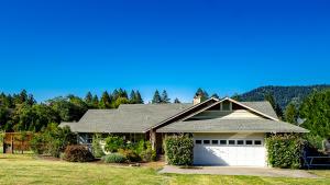 19 River Bend Road, Willow Creek, CA 95573