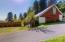 100 Brightwood Lane, Eureka, CA 95503