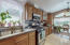 3001 Greenwood Heights Drive, Kneeland, CA 95549