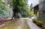6789 Clover Lane, Eureka, CA 95503