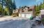 2805 Elizabeth Road, Fieldbrook, CA 95519