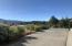 1401 Evergreen Road, Redway, CA 95560