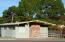 592 14th Street, Arcata, CA 95521