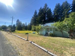 227 N Road, Scotia, CA 95565