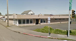 1631 4th Street, Eureka, CA 95501