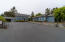 124 Indianola Road, Eureka, CA 95501
