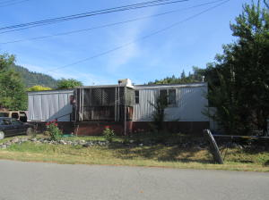 140 The Terrace, Willow Creek, CA 95573