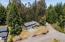 711 Hilma Drive, Eureka, CA 95503