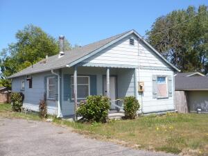 3448 Oregon Street, Eureka, CA 95503