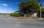 3503 Union Street, Eureka, CA 95503