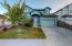 1213 Lonestar Drive, McKinleyville, CA 95519