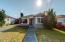 1322 L Street, Eureka, CA 95501