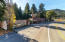 12840 Avenue Of The Giants Avenue, Myers Flat, CA 95554