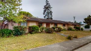 1712 Wood Street, Eureka, CA 95501