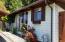 108 Park Avenue, Blue Lake, CA 95525