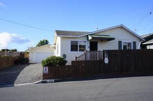828 Pearl Street, Eureka, CA 95503