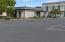 330 Ocean Avenue, Ferndale, CA 95536