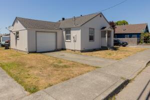 3204 Union Street, Eureka, CA 95501