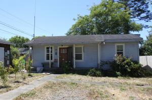 966 Bingen Avenue, Eureka, CA 95503